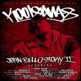 Kool Savas - John Bello Story 2 Artwork