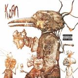 Korn - Untitled Artwork