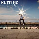 Kutti MC - Sunne Artwork