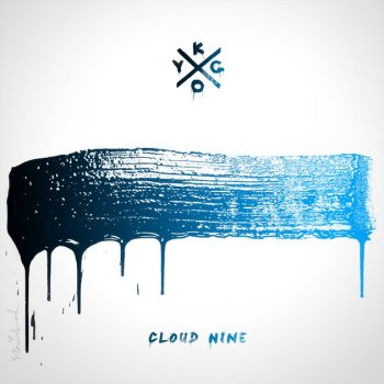 Kygo - Cloud Nine