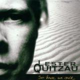 Lester Quitzau - So Here We Are
