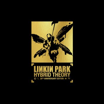 Linkin Park - Hybrid Theory: 20th Anniversary Edition