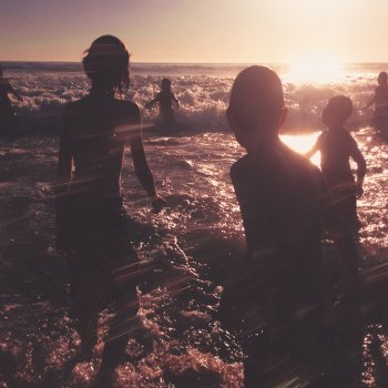 Linkin Park - One More Light Artwork