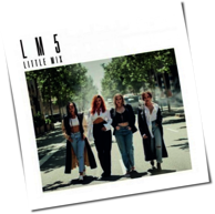 Little Mix - LM5