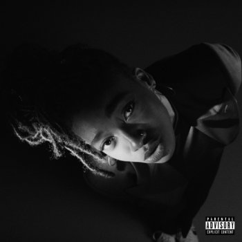 Little Simz - Grey Area