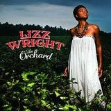Lizz Wright - The Orchard Artwork