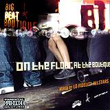 Lo Fidelity Allstars - On The Floor At The Boutique