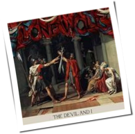 Lone Wolf - The Devil And I
