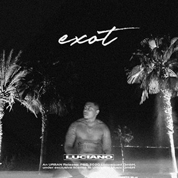 Luciano - Exot
