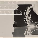 Lykke Li - Youth Novels Artwork