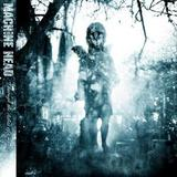 Machine Head - Through The Ashes Of Empires Artwork