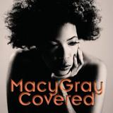 Macy Gray - Covered Artwork