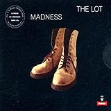 Madness - The Lot Artwork