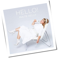Maite Kelly - Hello!