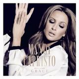 Mandy Capristo - Grace
