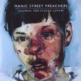 Manic Street Preachers - Journal for Plague Lovers Artwork