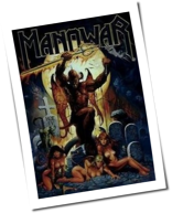 Manowar - Hell On Earth Part IV