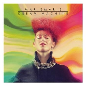 MarieMarie - Dream Machine