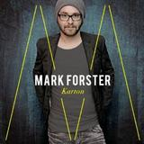 Mark Forster - Karton Artwork