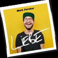 Liebe Von Mark Forster Lautde Album
