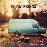 Mark Knopfler - Privateering Artwork