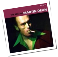 Martin Dean - The Best Of