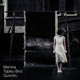 Martina Topley-Bird - Quixotic