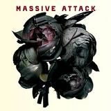 Massive Attack - Collected Artwork