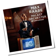 Max Raabe & Palastorchester - MTV Unplugged