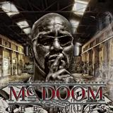 Mc Doom - The Illes'