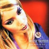 Melanie Thornton - Ready To Fly