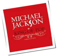 Michael Jackson - King Of Pop (German Edition)