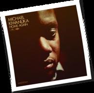 Home Again Von Michael Kiwanuka Lautde Album