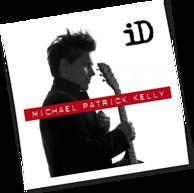 Michael Patrick Kelly Neues Album