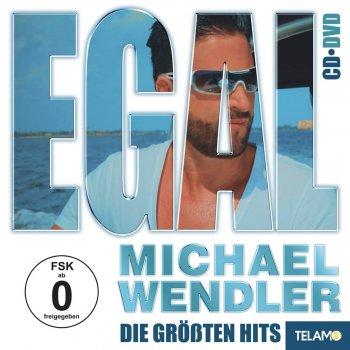 Egal Die Grossten Hits Von Michael Wendler Laut De Album