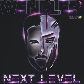 Michael Wendler - Next Level