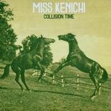 Miss Kenichi - Collision Time