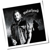 Motörhead - The Best Of