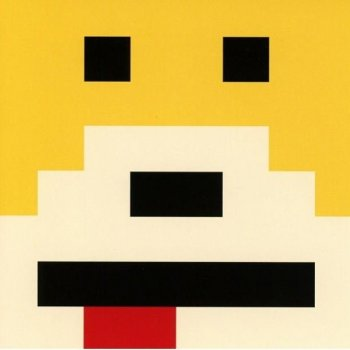 Mr. Oizo - All Wet