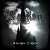 My Ruin - A Southern Revelation