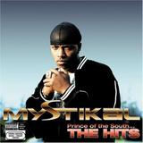Mystikal - Prince Of The South ...The Hits