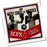 NOFX & Frank Turner - West Coast Vs. Wessex