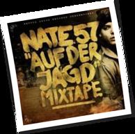 nate57 auf der jagd album