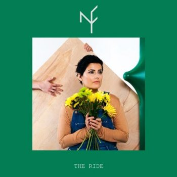 Nelly Furtado - The Ride