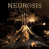 Neurosis - Honor Found In Decay Artwork