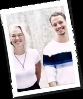 Alle Farben Neuer Song Mit Stefanie Heinzmann Lautde News