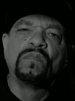 Body Count: Neues Video