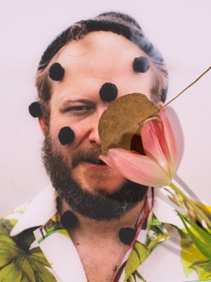 Bon Iver: Neues Album