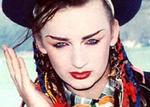 Boy George/Bay City Rollers: Altrocker vor Gericht