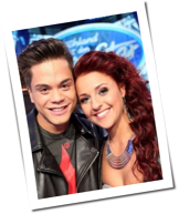 DSDS: Simply The Worst